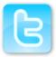 MGV Twitter