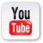 MGV YouTube