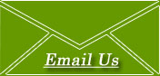 email retail lighting company